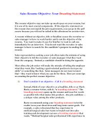sarah bishop book report college admission essay athlete types of