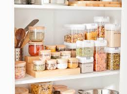 kitchen pantry storage ideas nz storage lookbook kmartnz