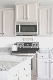 laminate kitchen cabinets kitchen new how to refinish laminate kitchen cabinets good home