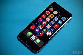 ios 11 update killing your iphone u0027s battery here u0027s how to fix u2013 bgr