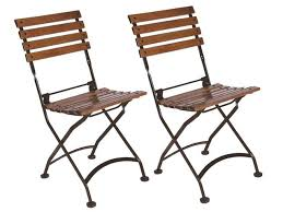 European Bistro Chair Pretty Folding Bistro Chairs On Furniture With European Cafe