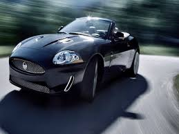 jaguar car wallpaper jaguar cars wallpapers youtube