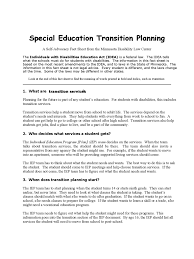iep templates special education assignment 5 draft iep creating