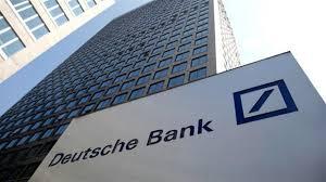 deuts che bank deutsche bank to cut 35 000 shut operations in 10 countries