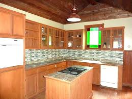 kitchen islands with cooktops cooktop downdraft ventilation kitchen island islands with cooktops
