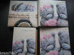 photo album guest book luxury me to you wedding honeymoon album guest book wedding
