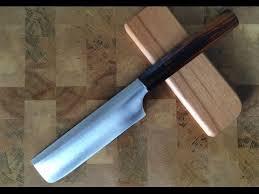 japanese kitchen knives brands china japanese knife brands china japanese knife brands shopping
