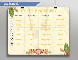 thanksgiving story for preschoolersthanksgiving story