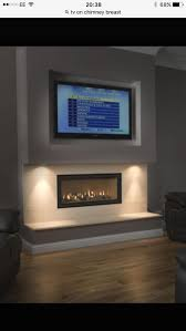 50 best home images on pinterest modern fireplaces fireplace
