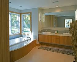 bamboo bathroom cabinets design pictures remodel decor and