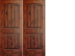 Arch Doors Interior Wood Interior Doors Uber Doors