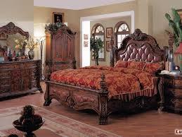 Bedroom Sets Real Wood Bedroom Sets Amazing Oak Bedroom Sets Solid Wood Bedroom Sets