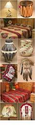 Western Home Decor Ideas by 25 Best Southwestern Baskets Ideas On Pinterest American Indian