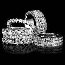 best wedding ring stores best 25 best jewelry stores ideas on best jewelry