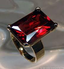 ruby rings prices images Old burma unheated rubies buy unteated ruby gemstone natural jpg