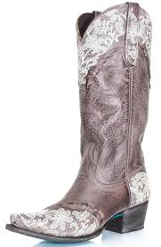 buy cowboy boots canada cowboy boots for cheap elkar