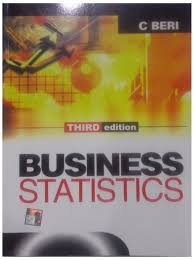 100 basic business statistics 8th edition answers