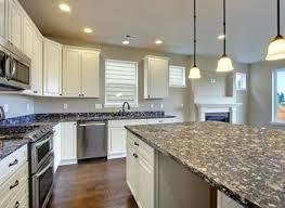 Images White Kitchen Cabinets Yeolabcom - Best white paint for kitchen cabinets