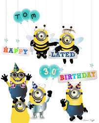 happy belated birthday images free download clip art free clip