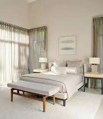 bedrooms interior design ideas bedroom old farmhouse furniture