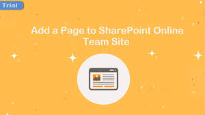 sharepoint 2010 tutorial for beginners learning sharepoint