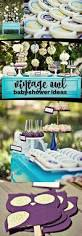 703 best boy u0027s baby showers images on pinterest boy baby showers