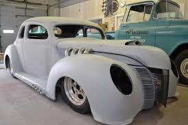 for restoration for sale 1940 ford truck restoration project car for sale cars