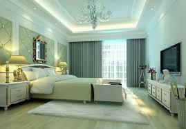 ceiling modern light fixtures stunning funky ceiling lights