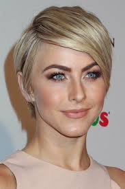 julia hough new haircut julianne hough s hairstyles hair colors steal her style