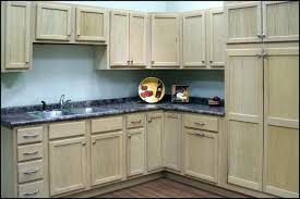 Buy Unfinished Kitchen Cabinet Doors Unfinished Discount Kitchen Cabinets Er Buy Unfinished Cabinet