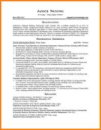 Sample Resume For Mba Hr Experienced by Resume Format For Mba Cv Samples Hr Fresher Ideas Pertaining To