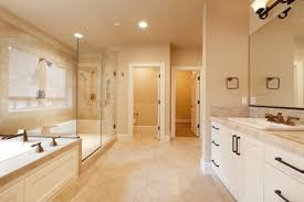 what is the most popular color for bathroom vanity most popular bathroom colors and combinations