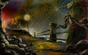 halloweenwallpaper halloween wallpaper 19415 1920x1200 umad com