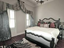 blinds for bedroom windows window blinds bedroom phooey window treatments bedroom window blinds