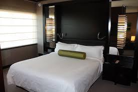 Men S Bedroom Ideas Amazing Mens Bedroom Ideas Black 11147