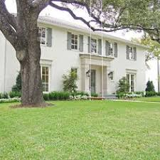 benjamin moore china white exterior paint color google search
