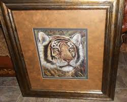 home interior pictures of tigers sixprit decorps