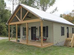 One Bedroom Cabin Plans 1 Bedroom Cabin Cheap One Cabins In Gatlinburg Tn Cheap Bedroom