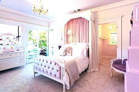 princess bedroom decorating ideas princess themed room princess bedroom decorations princess decor for