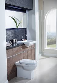 Bathroom Fitted Furniture Utopia Luca Bathroom Fitted Furniture Watford Bathrooms Kitchens
