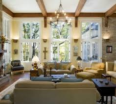 Candle Wall Sconces For Living Room 21 Best Wall Sconces Images On Pinterest For The Home Candle