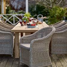 outdoor furniture outdoor dreaded shop outdoor furniture image design patio