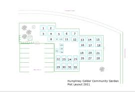 hc community garden