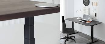 table de travail bureau 8 conseils pour un bureau de travail ergonomique francoischarron com