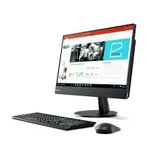 bureau maroc prix prix ordinateur bureau du neuf avec du vieux prix pc bureau au