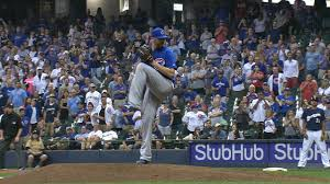 which reliever in mlb playoffs is toughest mlb com