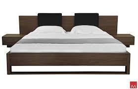 king bed frame dimensions modern king size bed frames bed create
