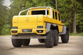 mercedes g63 amg suv 6x6 2014 mercedes g class reviews and rating motor trend