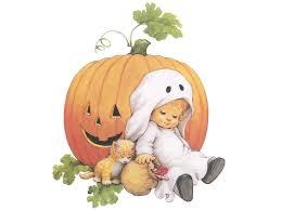 cute ghost and kitten jpeg 1024 768 awe inspiring artwork
