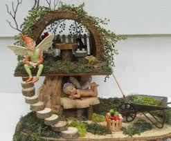 16 tiny and adorable magical diy fairy garden ideas matchness com